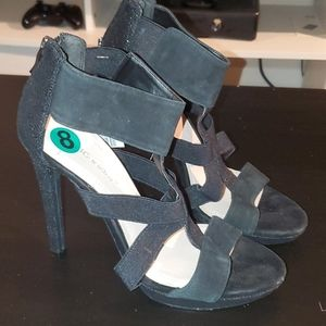 BCBGeneration high heels